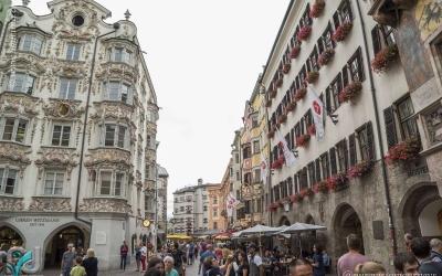 InnsbruckOldCity_005
