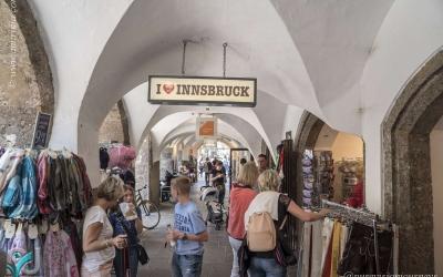 InnsbruckOldCity_007