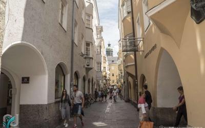 InnsbruckOldCity_008