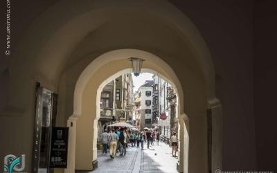 InnsbruckOldCity_012