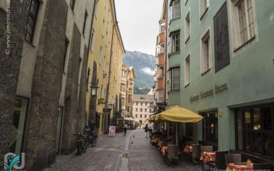 InnsbruckOldCity_014