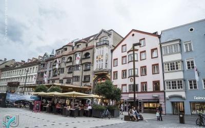 InnsbruckOldCity_016