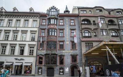 InnsbruckOldCity_017