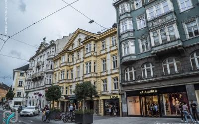 InnsbruckOldCity_019