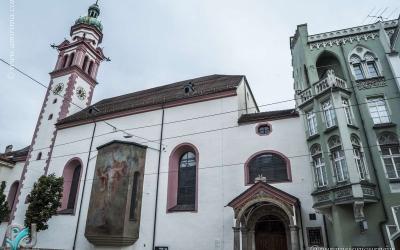 InnsbruckOldCity_020