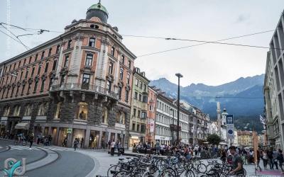 InnsbruckOldCity_021