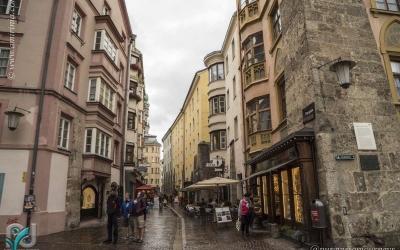 InnsbruckOldCity_024