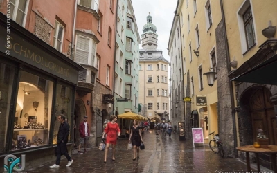 InnsbruckOldCity_025