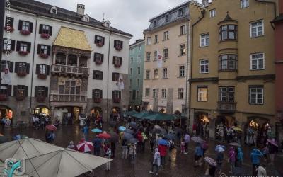 InnsbruckOldCity_026