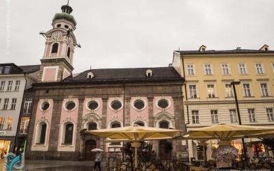 InnsbruckOldCity_027