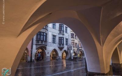 InnsbruckOldCity_028