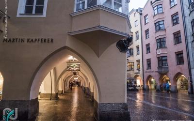 InnsbruckOldCity_029