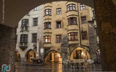 InnsbruckOldCity_030