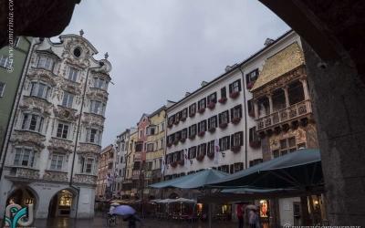 InnsbruckOldCity_031
