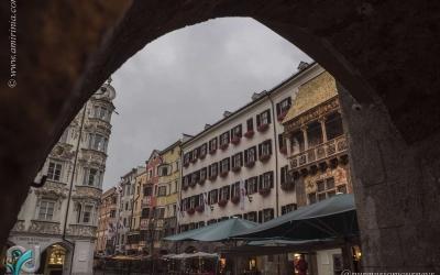 InnsbruckOldCity_032