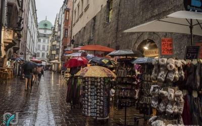 InnsbruckOldCity_033