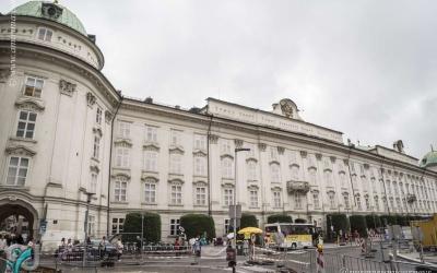 InnsbruckOldCity_035