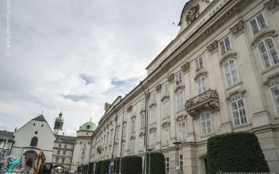 InnsbruckOldCity_040