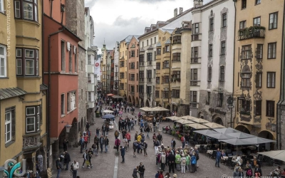 InnsbruckOldCity_042