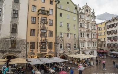 InnsbruckOldCity_048