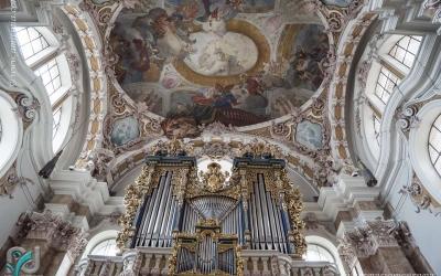 InnsbruckOldCity_050