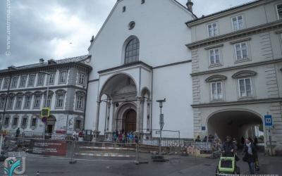 InnsbruckOldCity_053