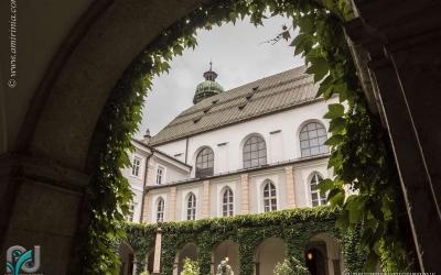 InnsbruckOldCity_061