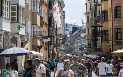 InnsbruckOldCity_062
