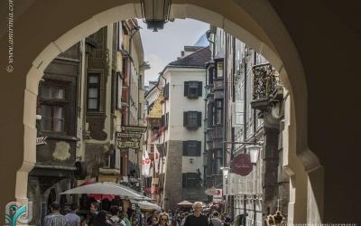 InnsbruckOldCity_063