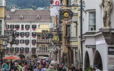 InnsbruckOldCity_064