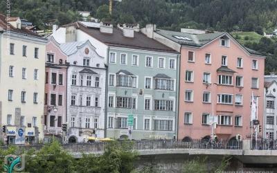 InnsbruckOldCity_065
