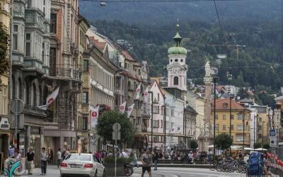 InnsbruckOldCity_067