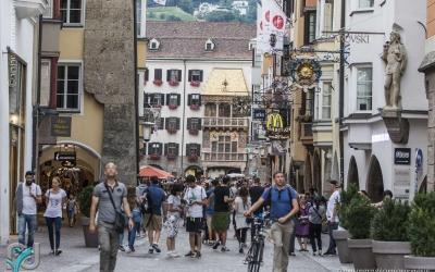 InnsbruckOldCity_068