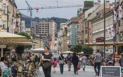 InnsbruckOldCity_069