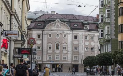 InnsbruckOldCity_070