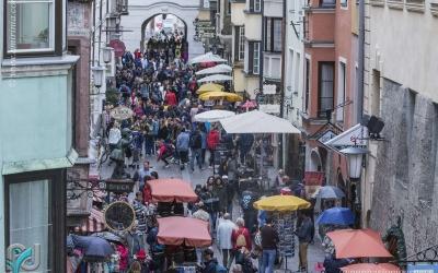 InnsbruckOldCity_071