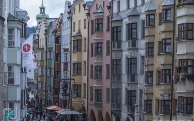 InnsbruckOldCity_073