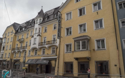 InnsbruckOldCity_077