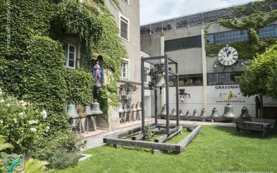 InnsbruckOldCity_080