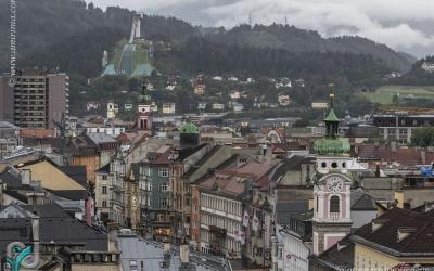InnsbruckOldCity_084