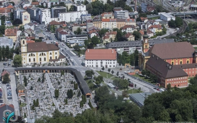 Innsbruck_002