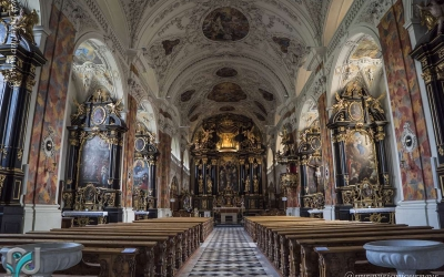 Innsbruck_004