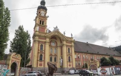 Innsbruck_005
