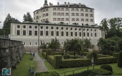 Innsbruck_019