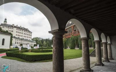 Innsbruck_030