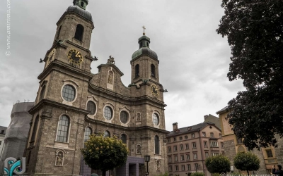 Innsbruck_042