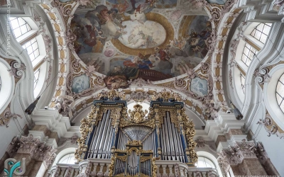 Innsbruck_043