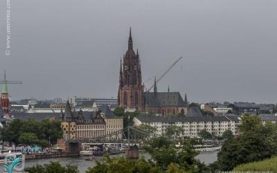 FrankfurtEmbankmentFestival_0001