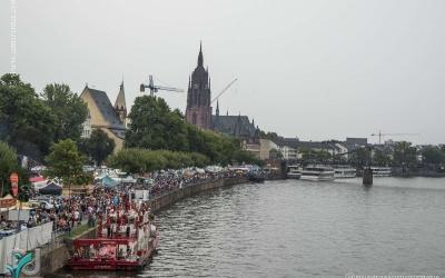 FrankfurtEmbankmentFestival_0002