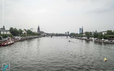 FrankfurtEmbankmentFestival_0003